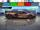 Lamborghini Aventador SVJ (colors)