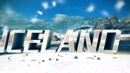 Iceland Reverse pre-race