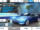 Aston Martin DB9 Coupé (stats)