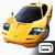 AN v1.5.0 icon (B)
