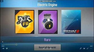 Engine Box 3 1-0
