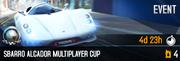 Alcador MP Cup (2)
