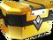 A8Box Quality VIP Box