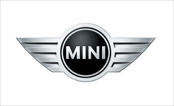 Mini-0