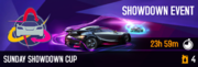 Showdown MP Cup (28)