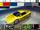Ferrari Testarossa (colors)