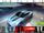 Aston Martin V12 Zagato (decals)