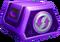 A8Box Super Shuffle BP Box