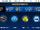 Multiplayer League/Rewards/Sbarro Alcador (BP)/League