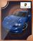 Porsche Taycan Turbo S Kit a8