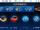 Multiplayer League/Rewards/Rimac Concept One/League