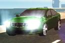 Sedan12