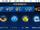 Multiplayer League/Rewards/McLaren 570S/League