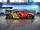 Audi R8 e-tron Special Edition (colors)