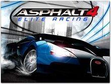 256px-Asphalt 4