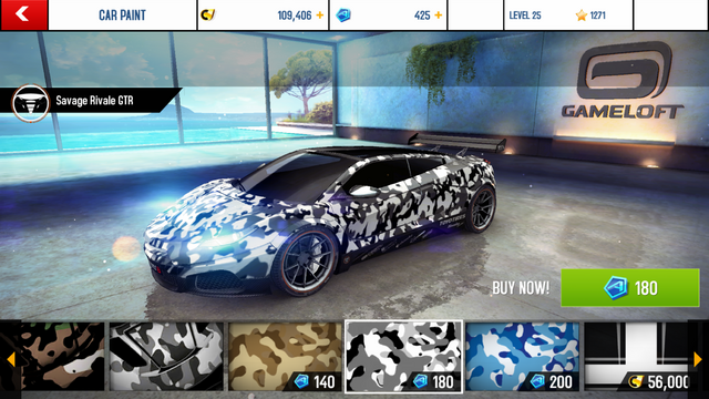 File:Savage Rivale GTR Decal 9.png
