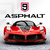 A9 v1.2 icon