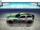 Multiplayer League/Rewards/Chrysler ME412/Points