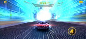 Screenshot 20200326-111936 Video Player