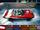 1968 Chevrolet Camaro (decals)