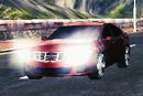 Sedan6