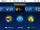 Multiplayer League/Rewards/Grill Season 1/League