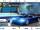 Mosler GT3