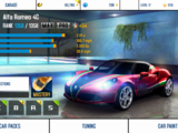 Tuning Kit (Asphalt 8)