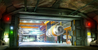 Classified banner a8