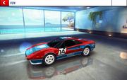 308 GTS Decal 9
