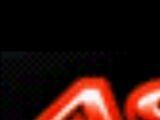 Games In The Asphalt Series