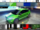 Ford Focus RS (colors)