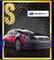 Subaru WRX STI GRC blueprint ax