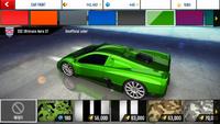 Aero XT Green