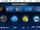 Multiplayer League/Rewards/Bentley EXP10 Speed 6/League