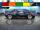 A8 Carrera GT Black.png