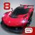 A8 v4.7 icon