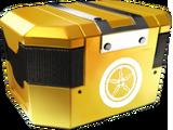 Champion Kit Box