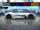 Infiniti Vision GT (colors)