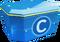 C-Class Box an