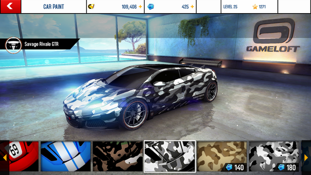 File:Savage Rivale GTR Decal 7.png