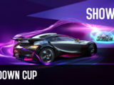 Time-Limited Event (Asphalt 8)/History/2020/February