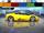 Lamborghini Murciélago LP 640 (colors)