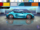 Cayman GT4 Sea Blue.png