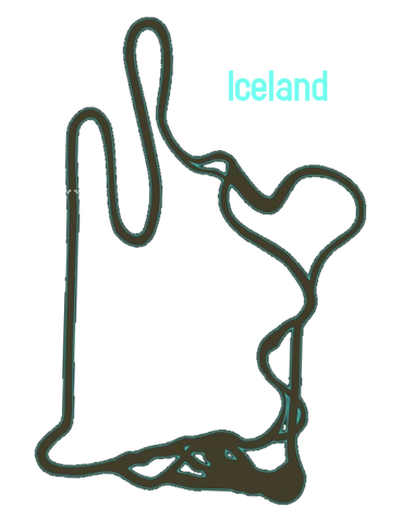 File:A8Iceland.PNG