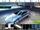 Aston Martin DB9 Coupé (decals)