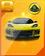 Lotus Evora Sport 410 blueprint a8