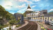 Rio de Janeiro pre-race (7)