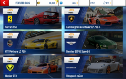 570S Featured Cars (3.2)
