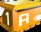 A8Box 1 Part - A Box